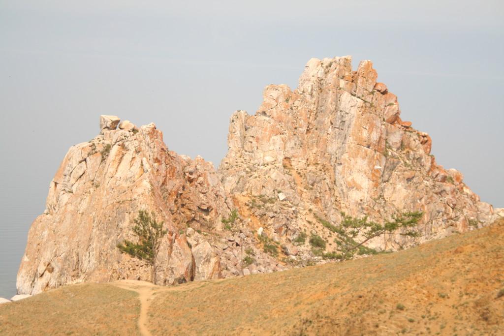 Baikal3