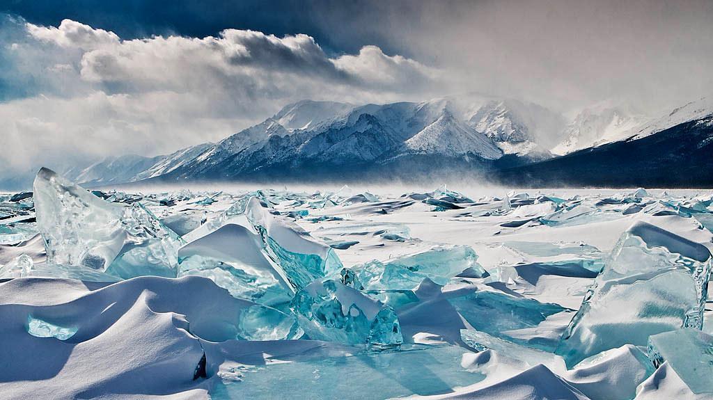Baikal8