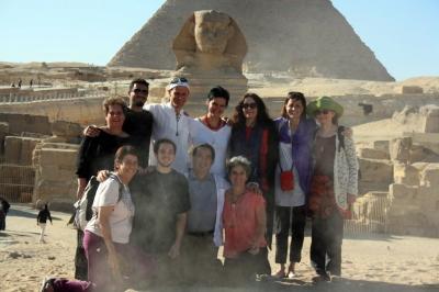Egypt2012-10