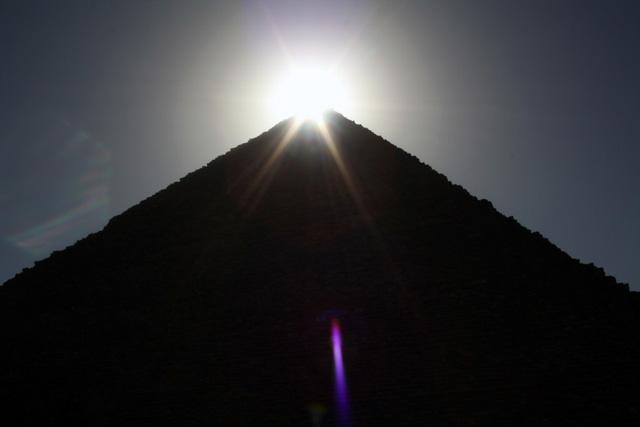 Egypt2012-2