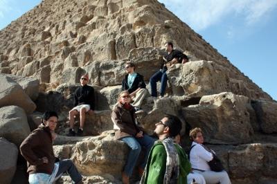Egypt2012-4