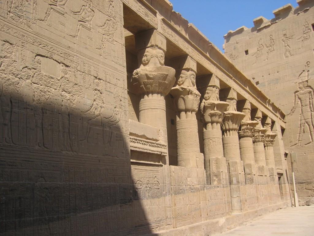 Egypt2012-5