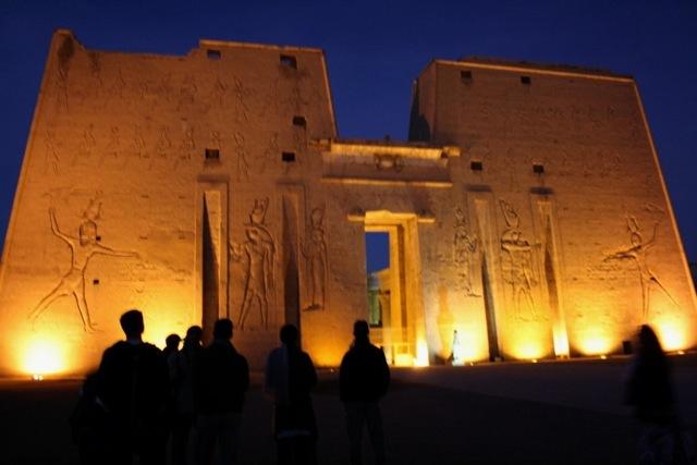 Egypt2012-6