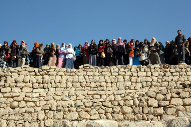 Egypt2012-7