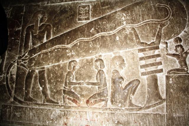 Egypt2012-8