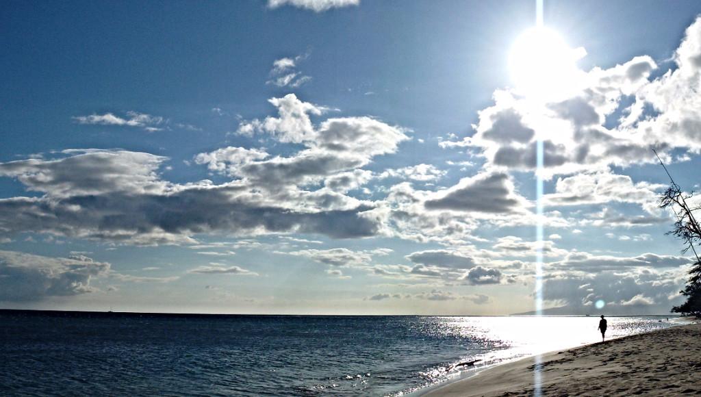 Сакральная Вода вашего Тела и Лемурийское Сердцебиение Тихого Океана | Лемурийское Пробуждение