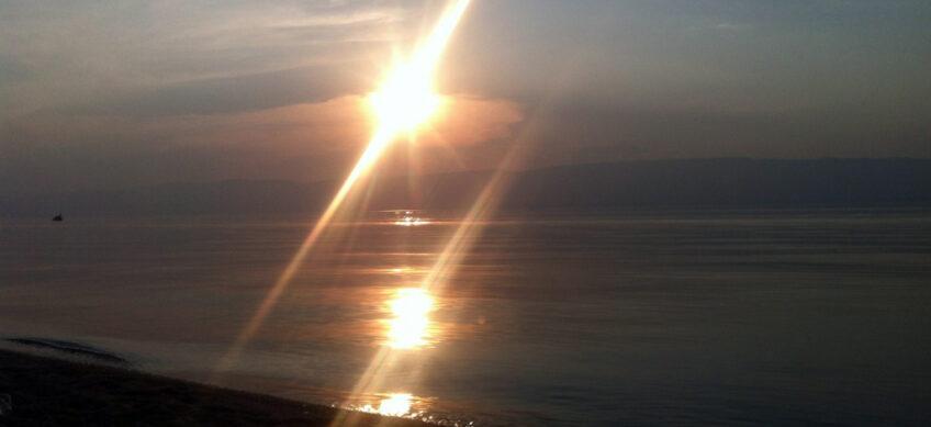 Лемурийское письмо: Солнечно-Земной Танец — Летнее Солнцестояние (июнь 2015)